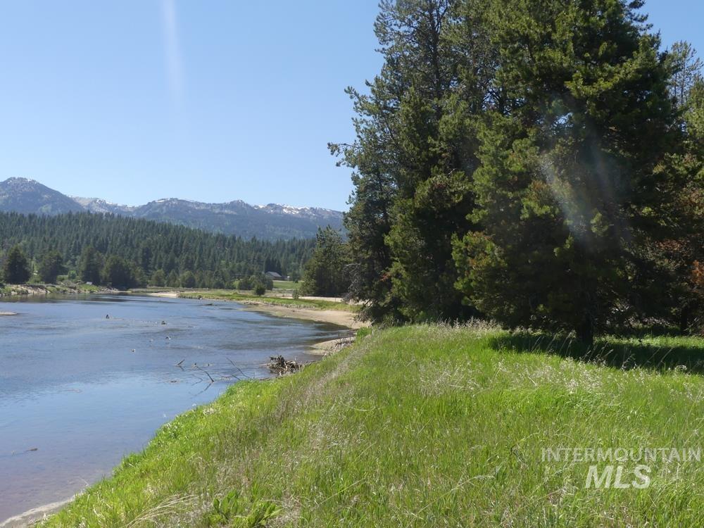 Tbd Riverview Drive Property Photo 18