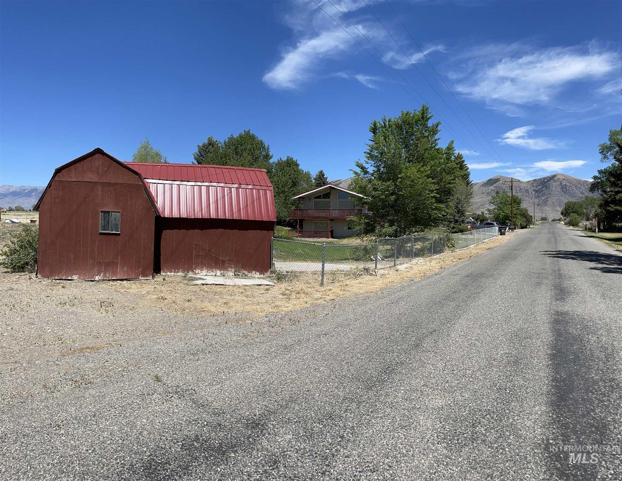 3356 W 2700 N Property Photo