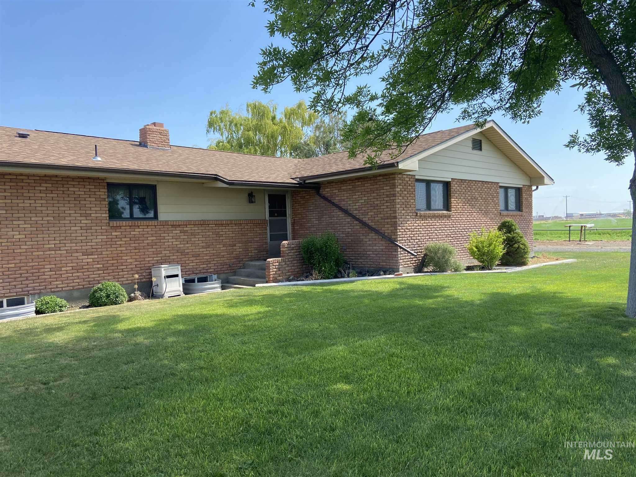 83321 Real Estate Listings Main Image