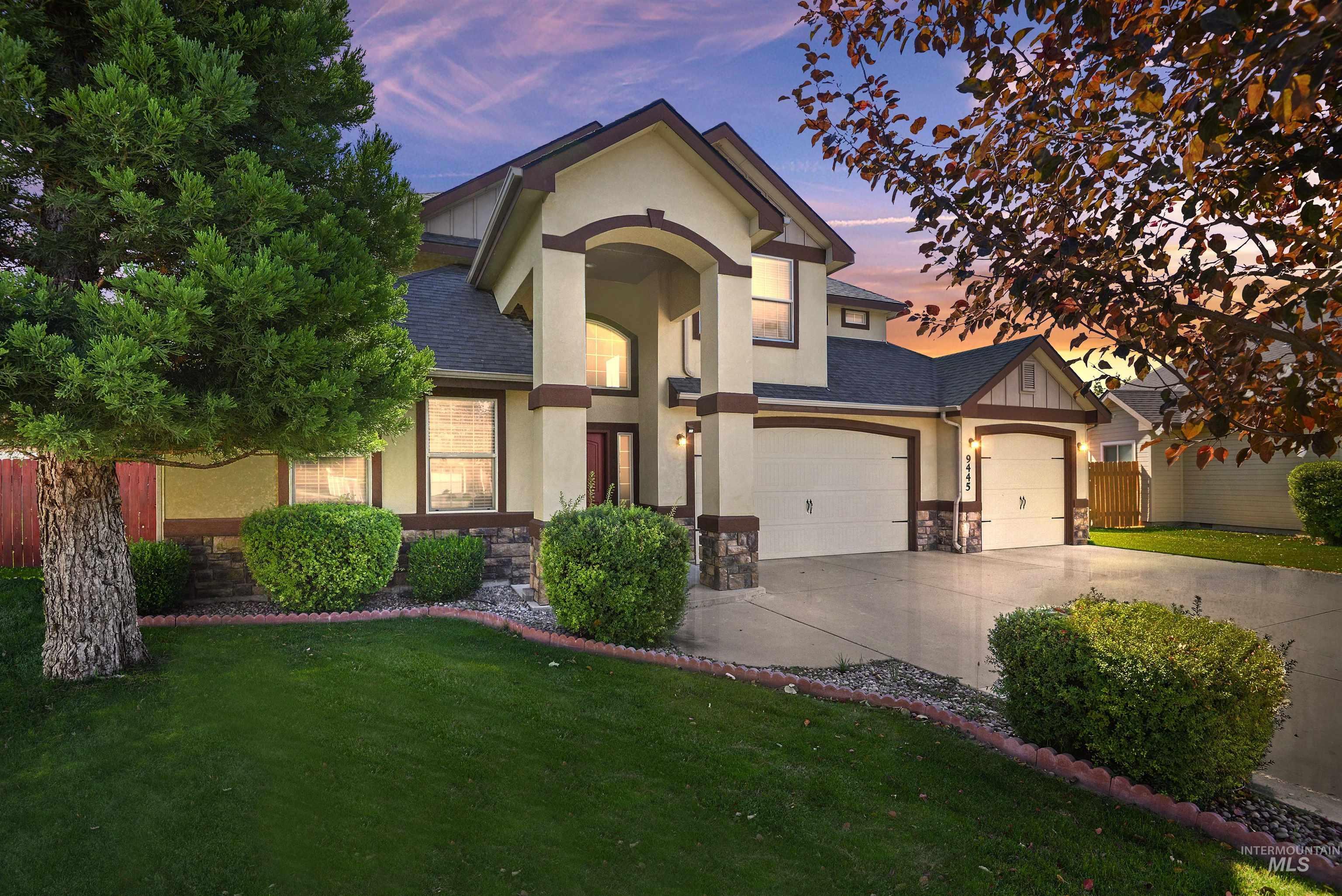 Blue Meadows Real Estate Listings Main Image