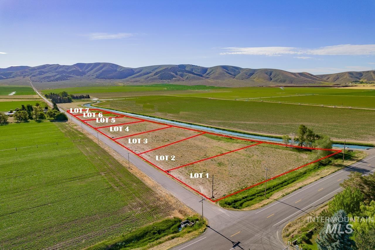 855 E 350 S Property Photo