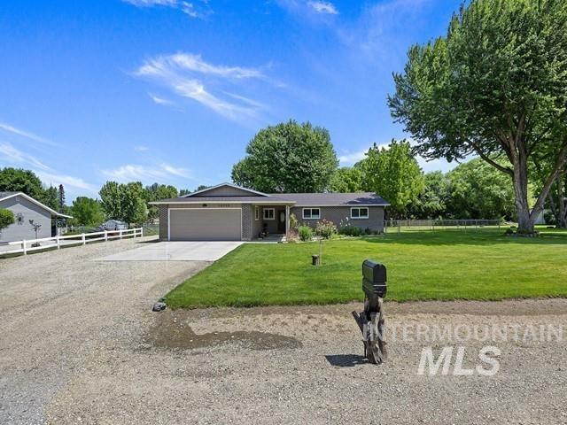 10750 W Highlander Property Photo