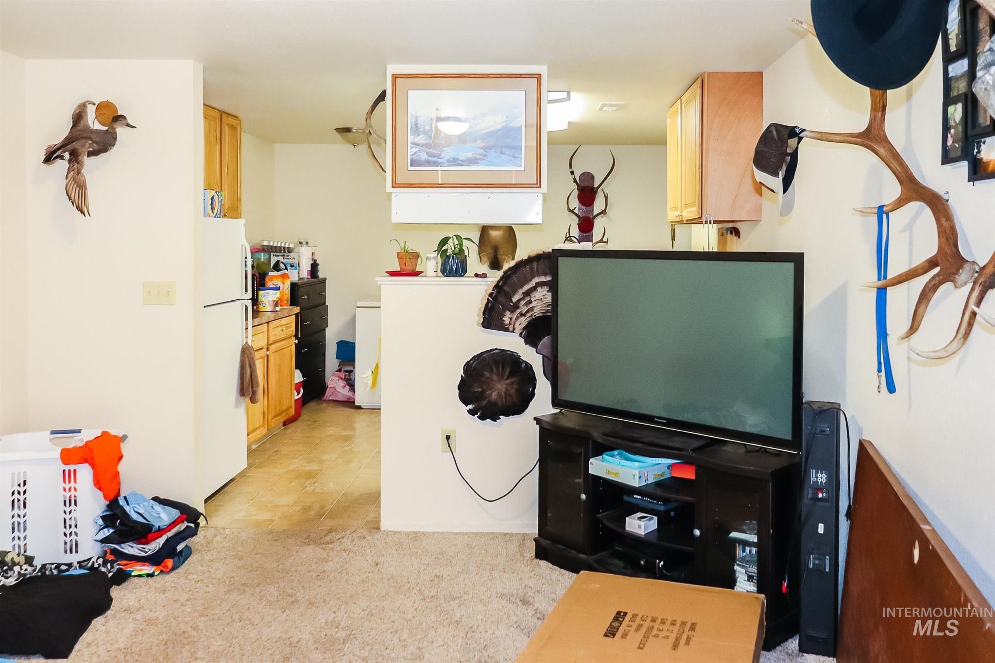 616 S Harrison Property Photo 25