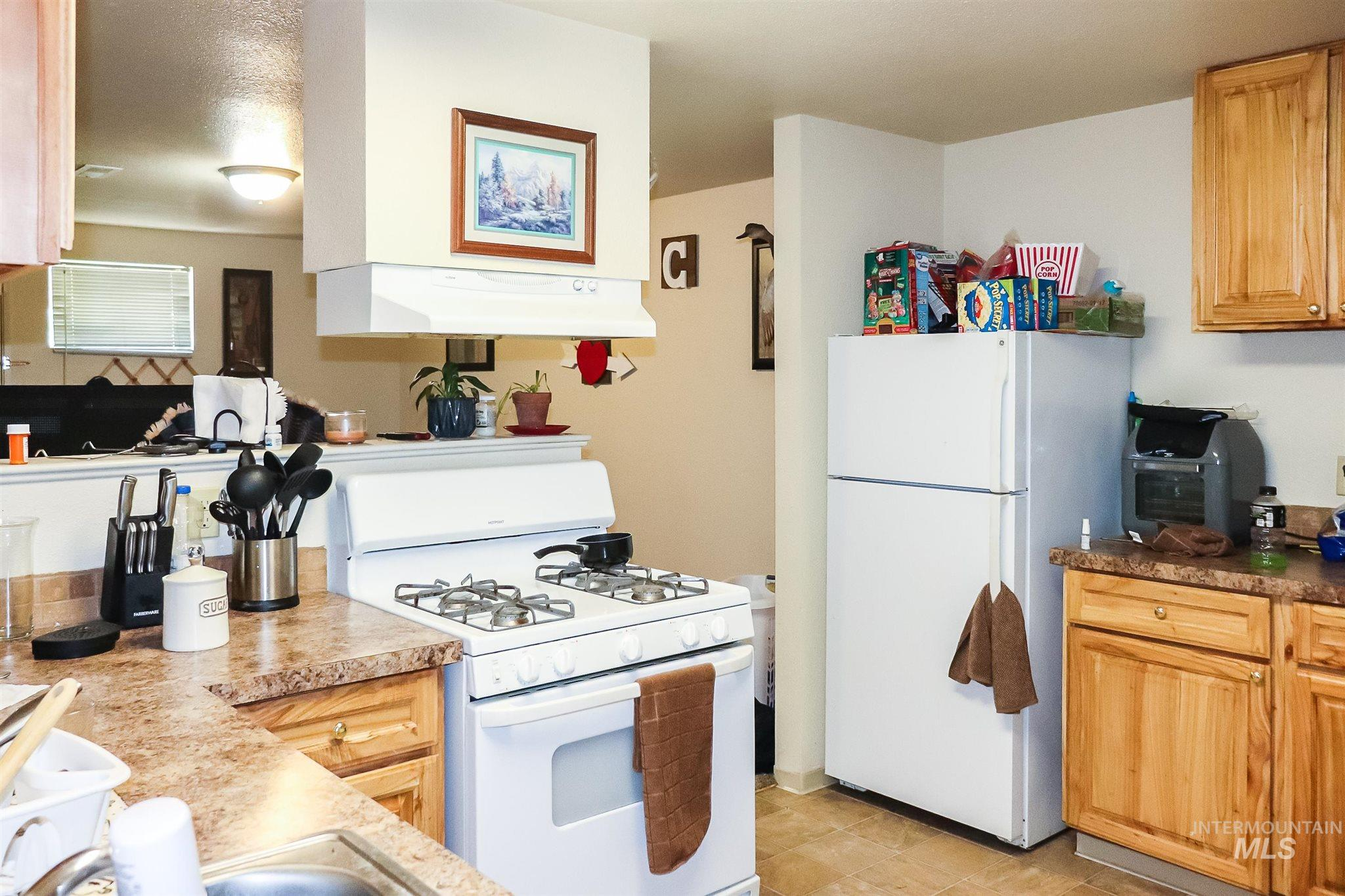 616 S Harrison Property Photo 27