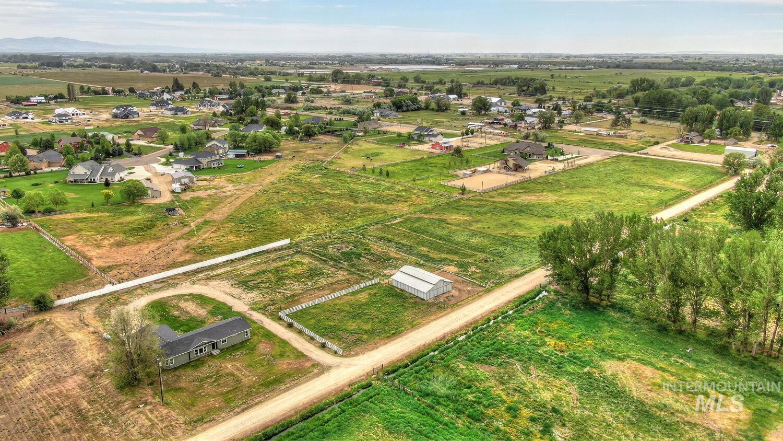22950 Stoffle Property Photo
