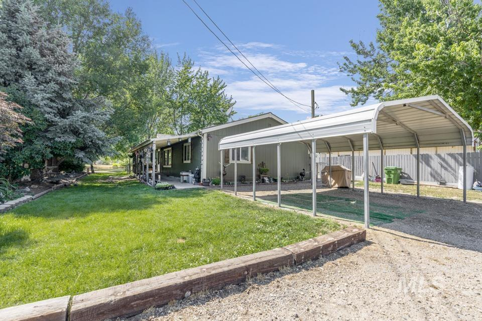 1307 N 6th St Property Photo