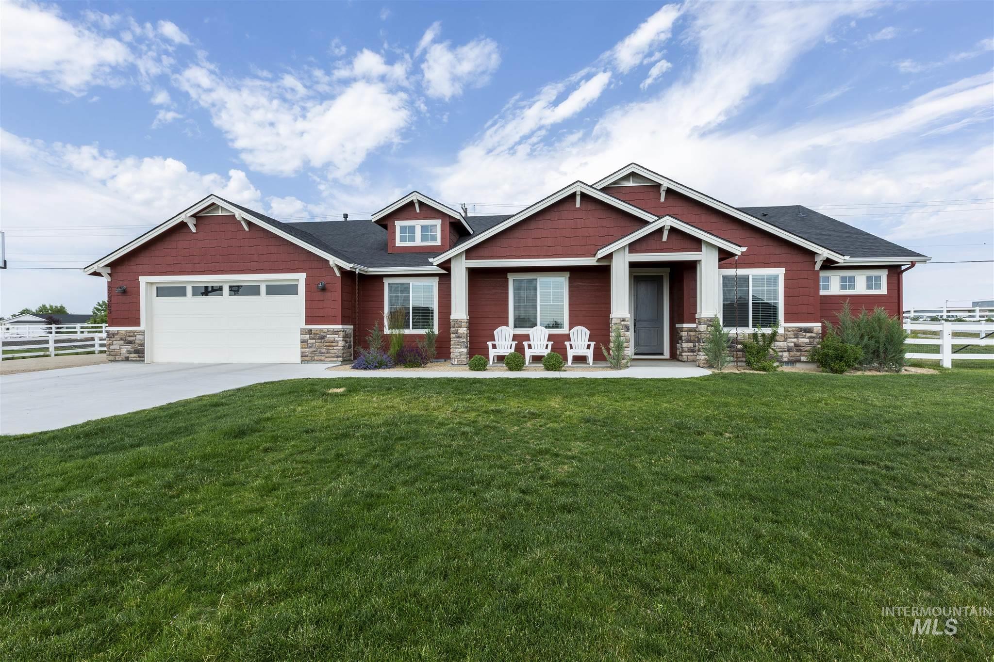 22363 Rams Horn Way Property Photo