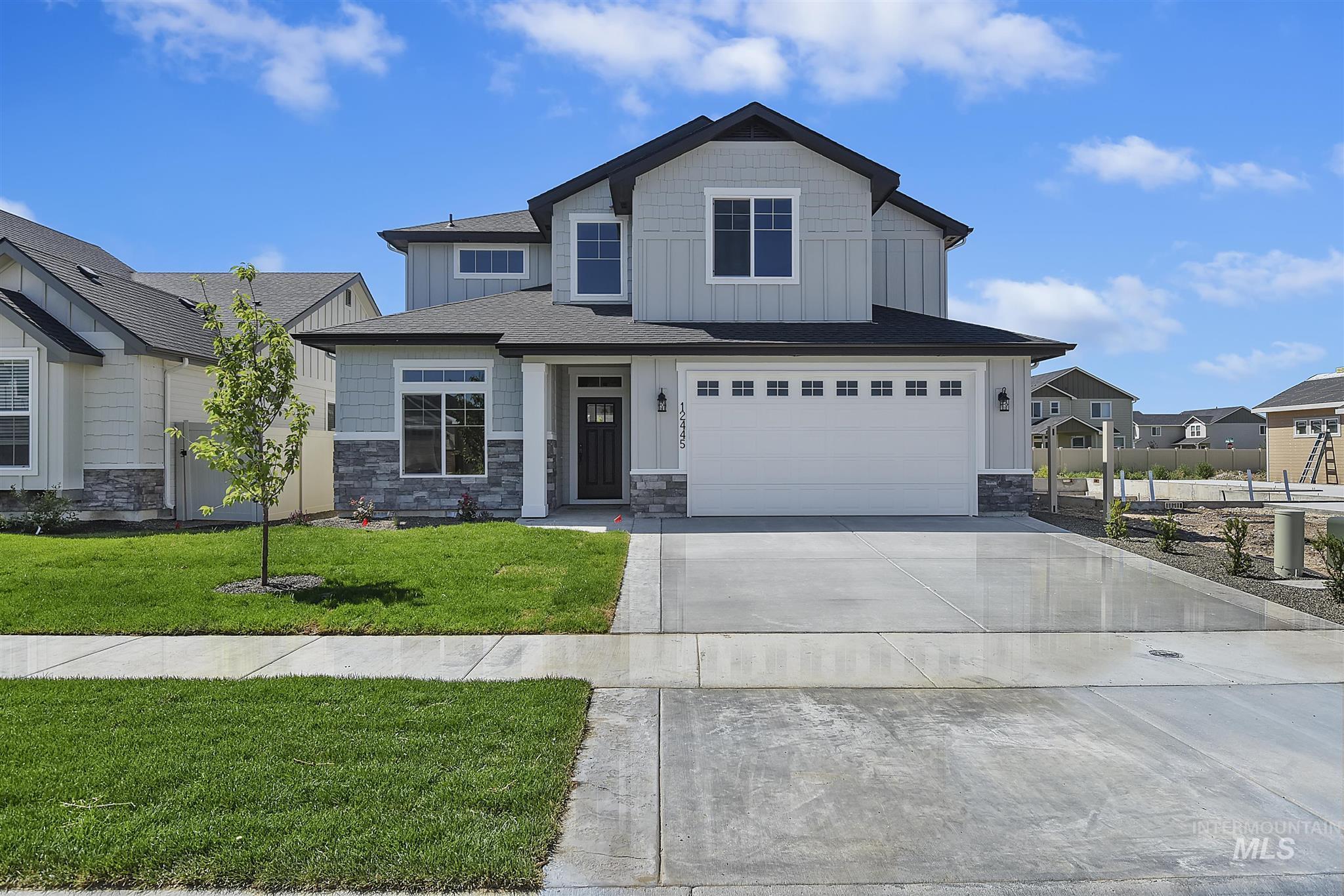 Crosswinds Real Estate Listings Main Image