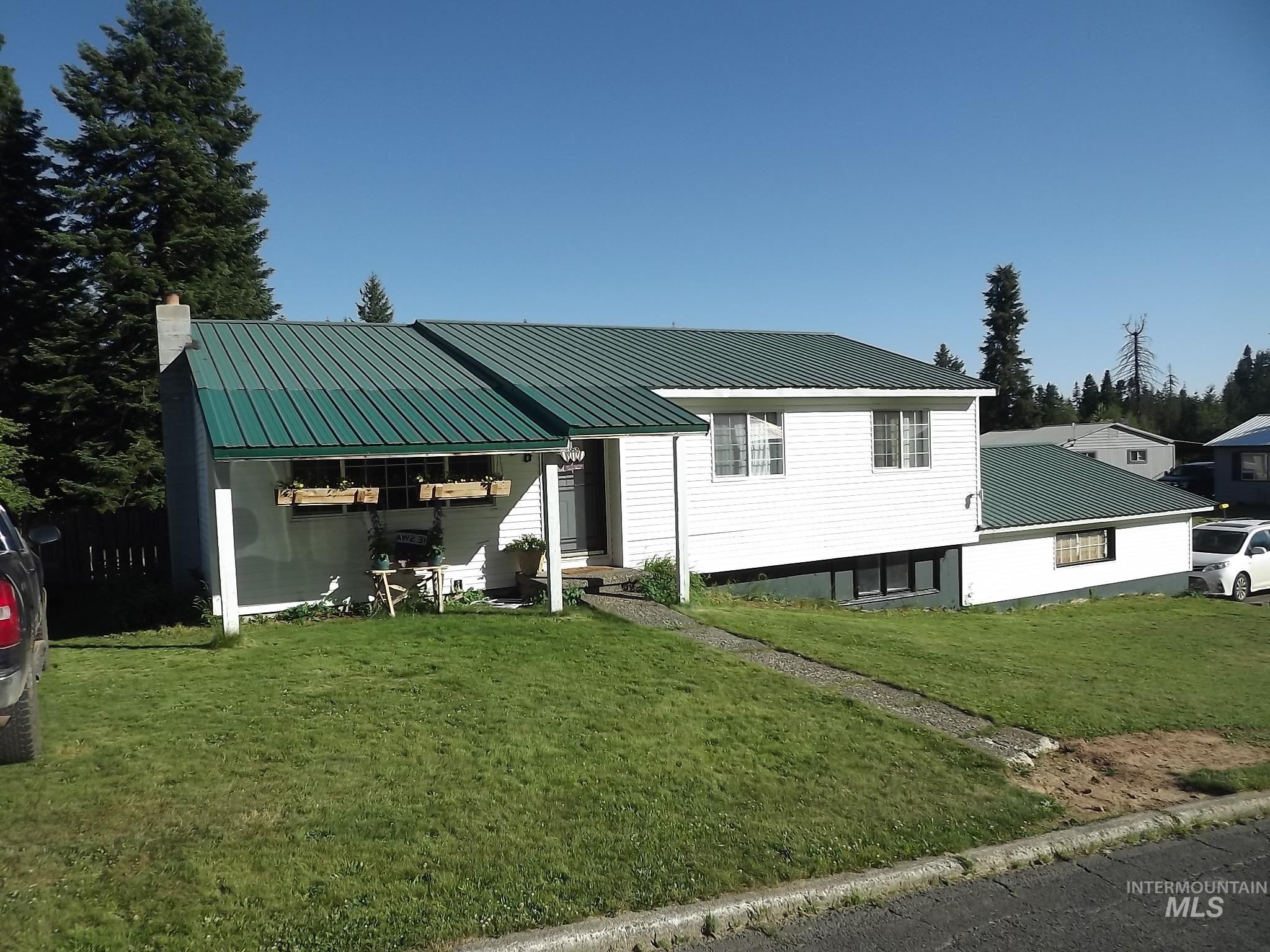 Pierce Real Estate Listings Main Image