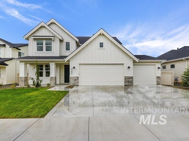 3878 W Balducci St Property Photo