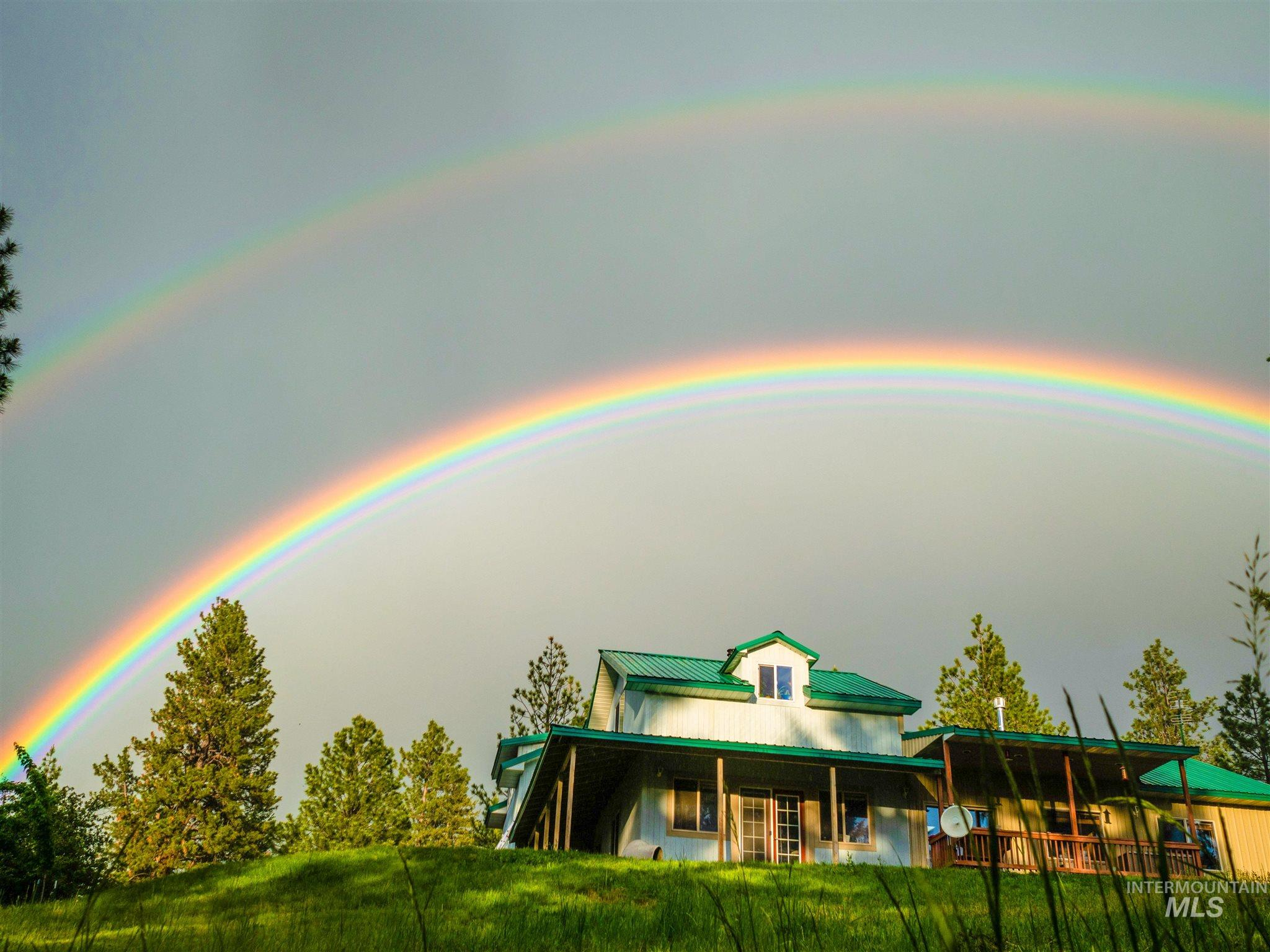 155 Cheyenne Drive Property Photo