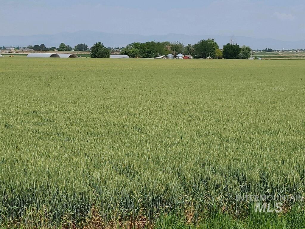 6421 Mc Dermott Property Photo 1