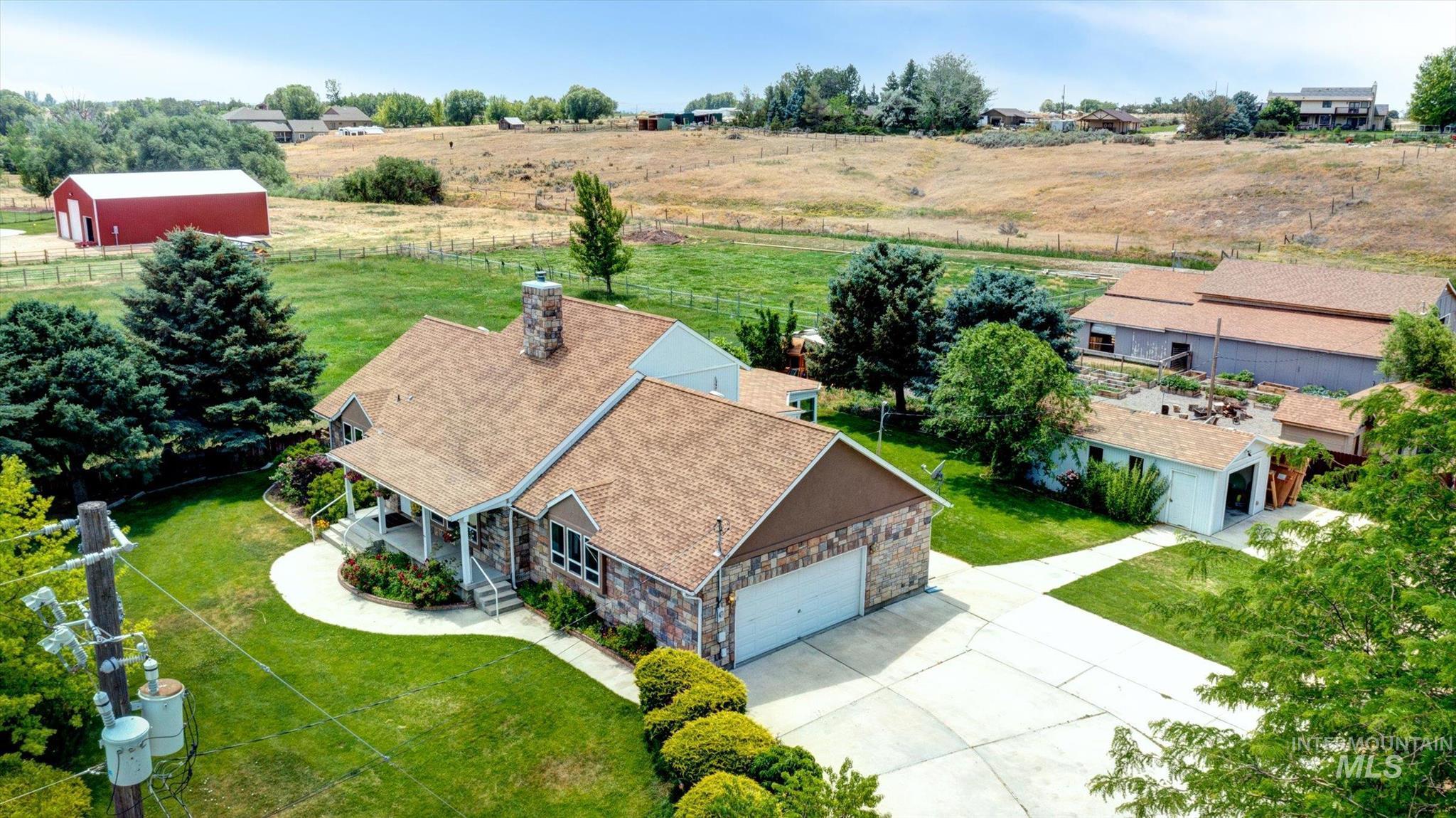 Hidden Valley Estates Real Estate Listings Main Image