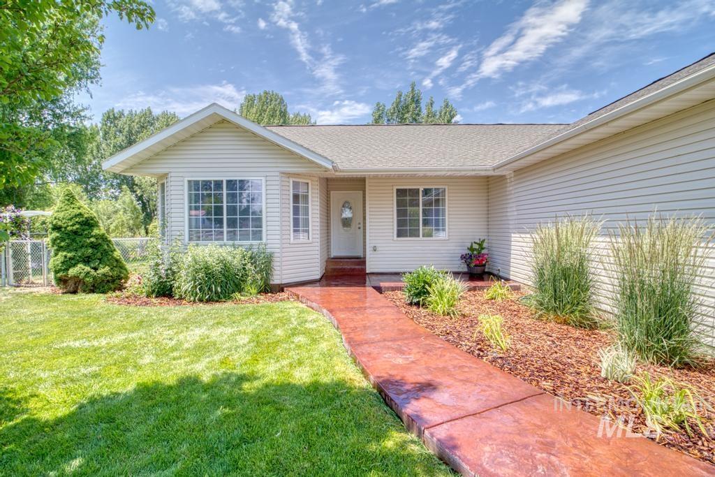 4211 N 1410 E Property Photo 1