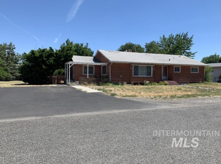 533 Monroe Property Photo