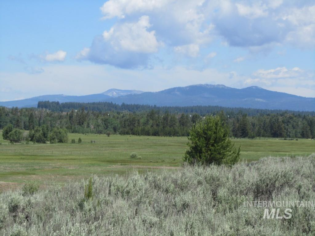 00 Elkhorn Ranch Rd Property Photo