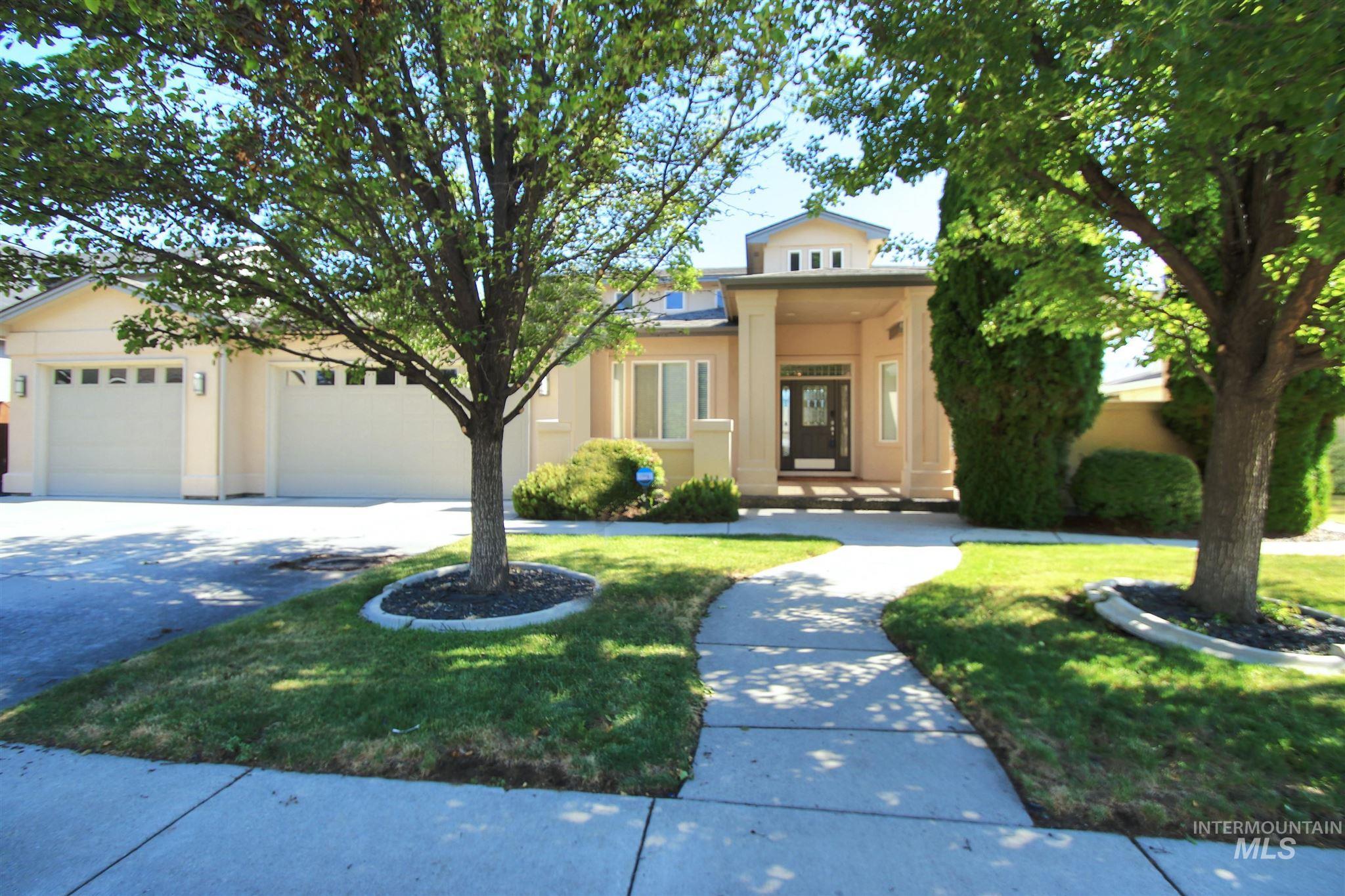 4080 E Aphrodite Dr Property Photo