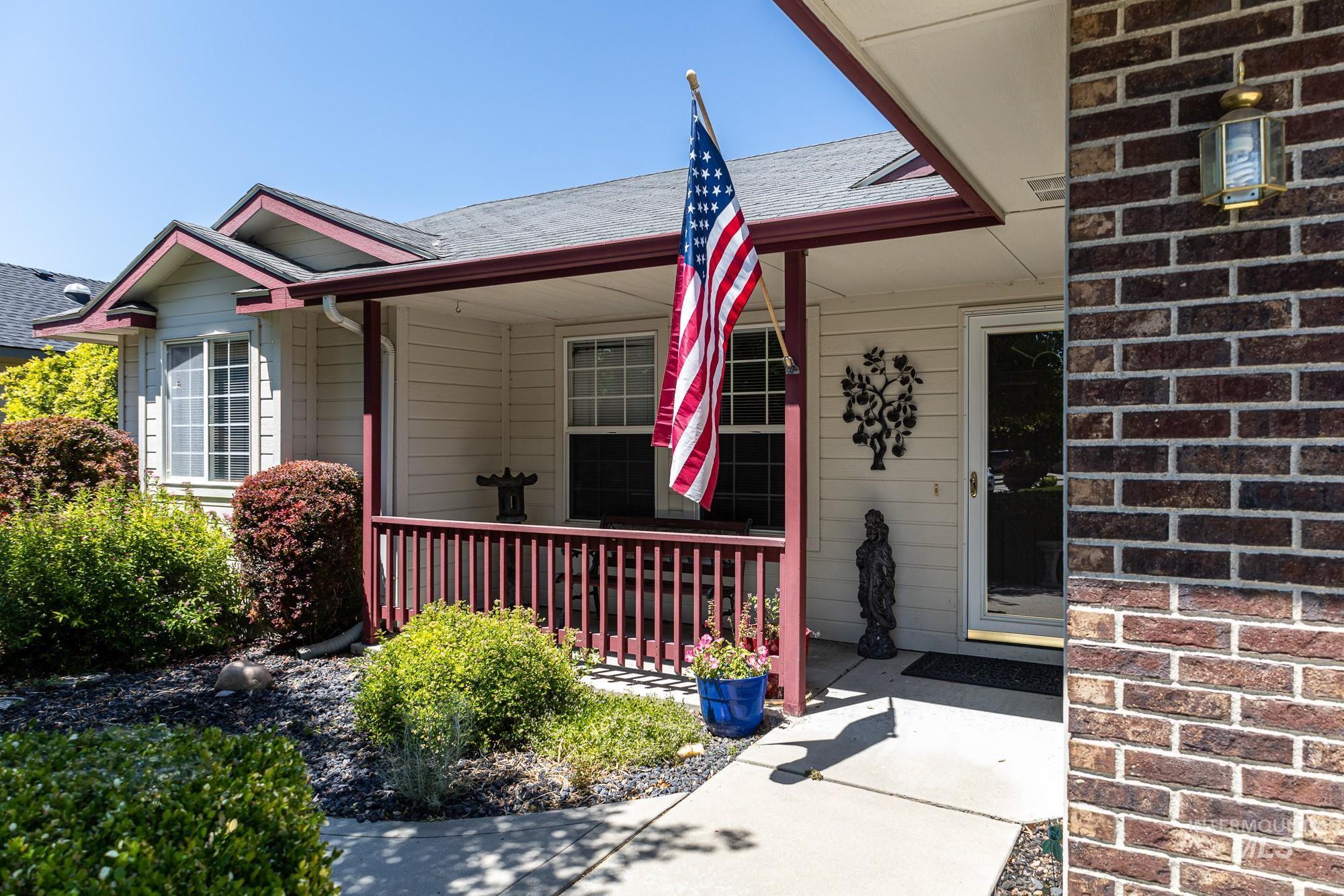 Landover Estate Real Estate Listings Main Image