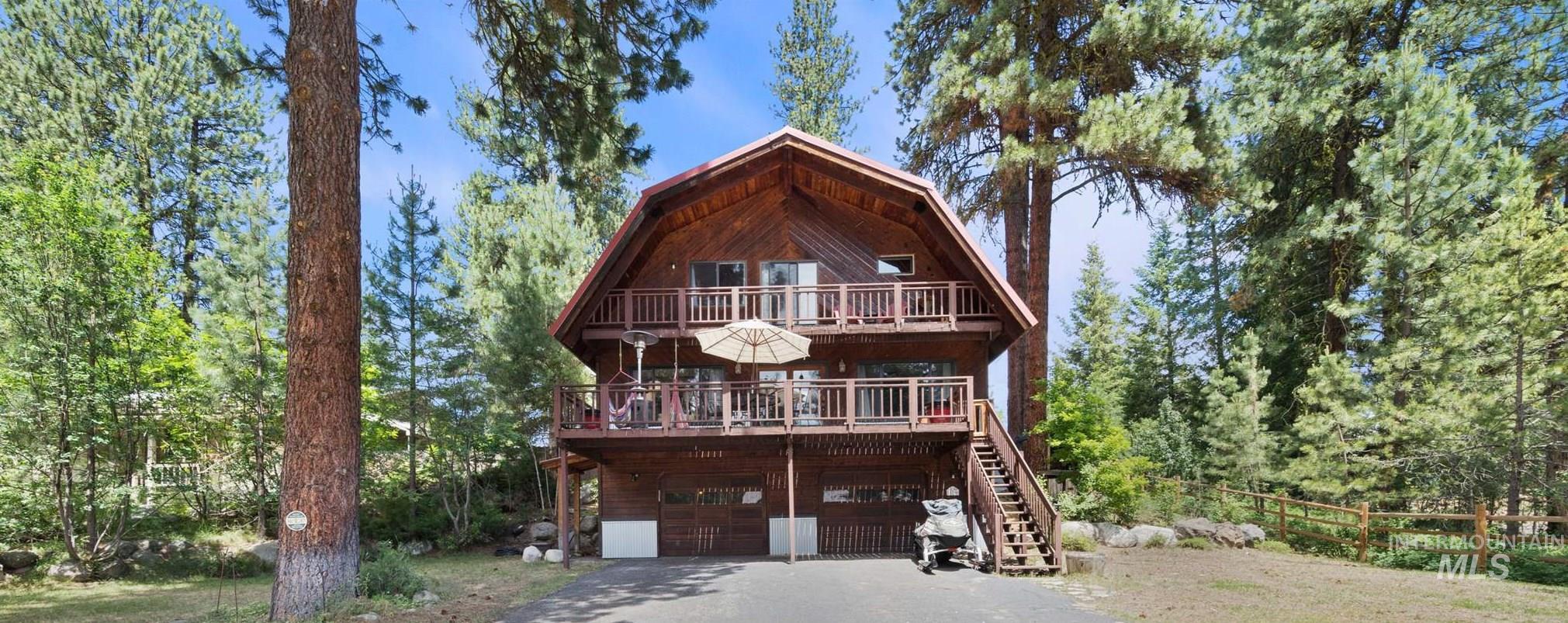 507 Timm Property Photo