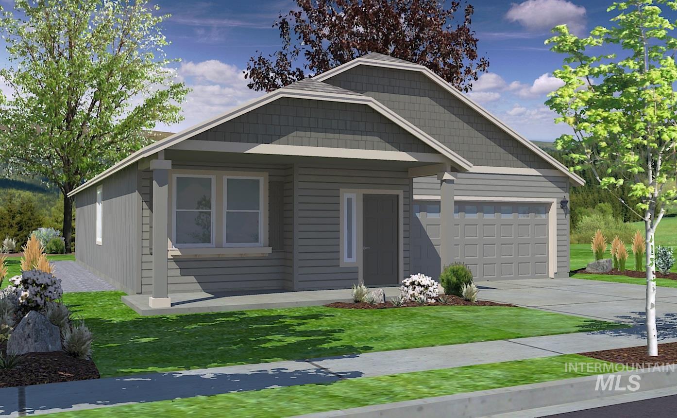 16781 Ryeland Ave Lot 5 Property Photo
