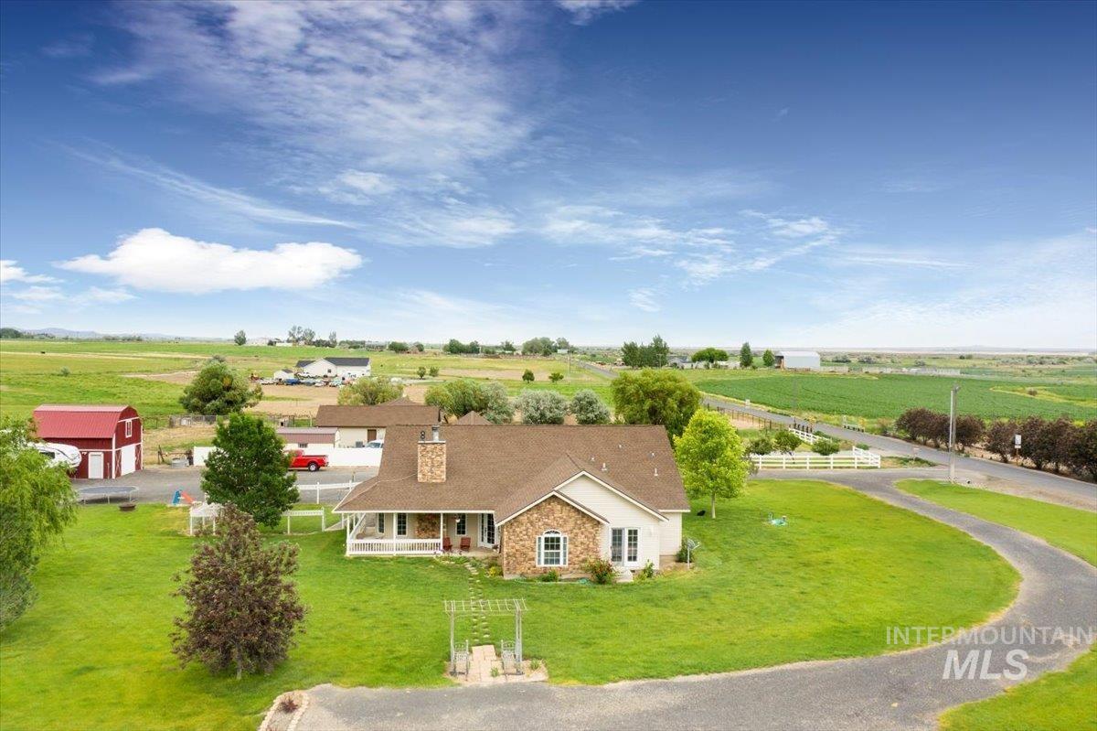 Gooding Real Estate Listings Main Image