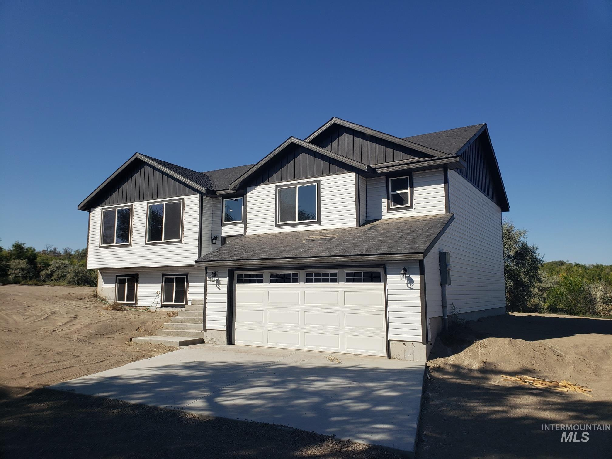 4487 Mud Creek Rd Property Photo 1