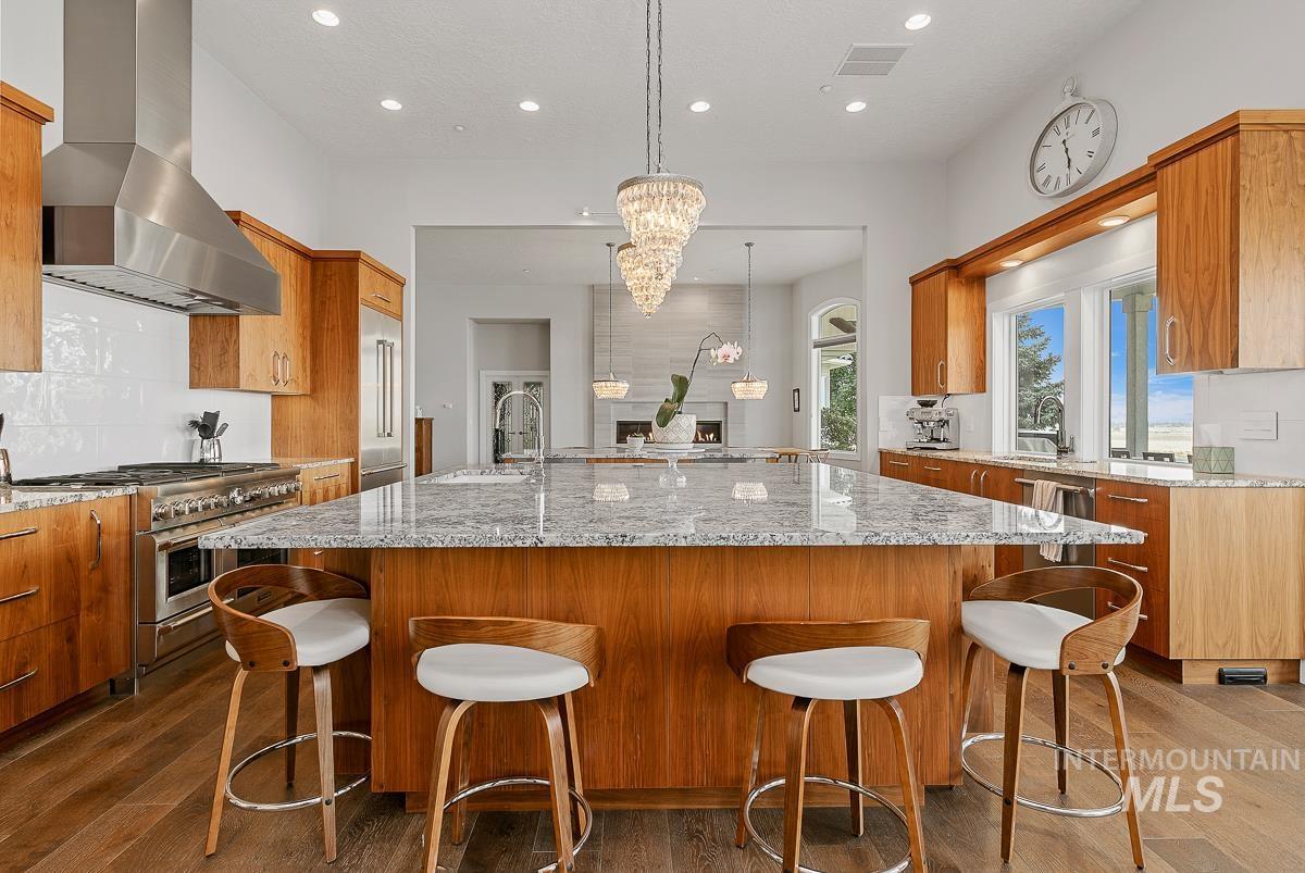 Boise South- 0500 Real Estate Listings Main Image