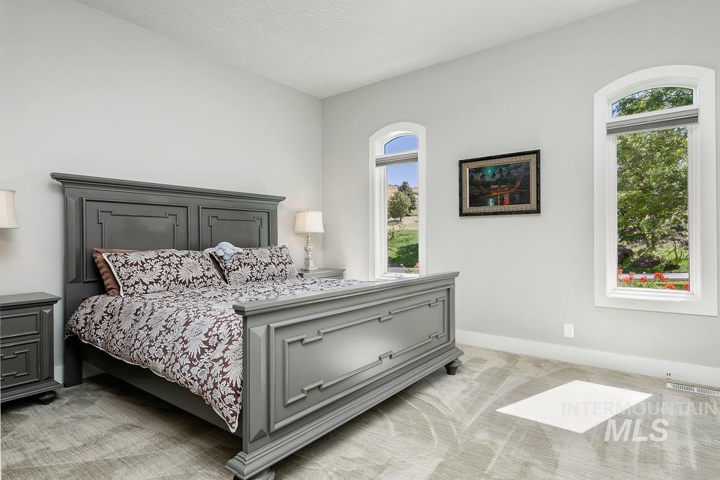 6184 W Hollilynn Property Photo 25