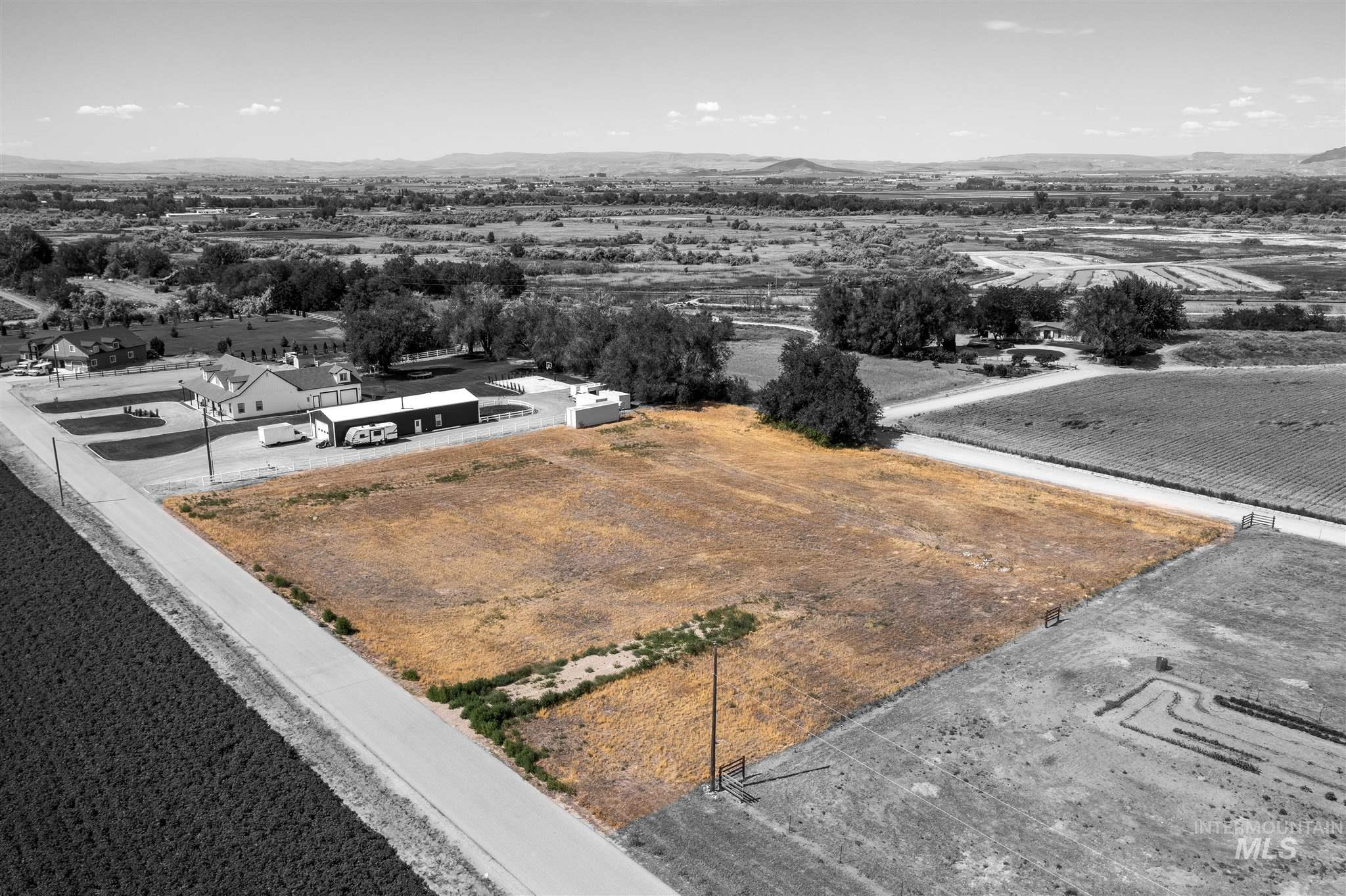 Idaho Land Co Real Estate Listings Main Image