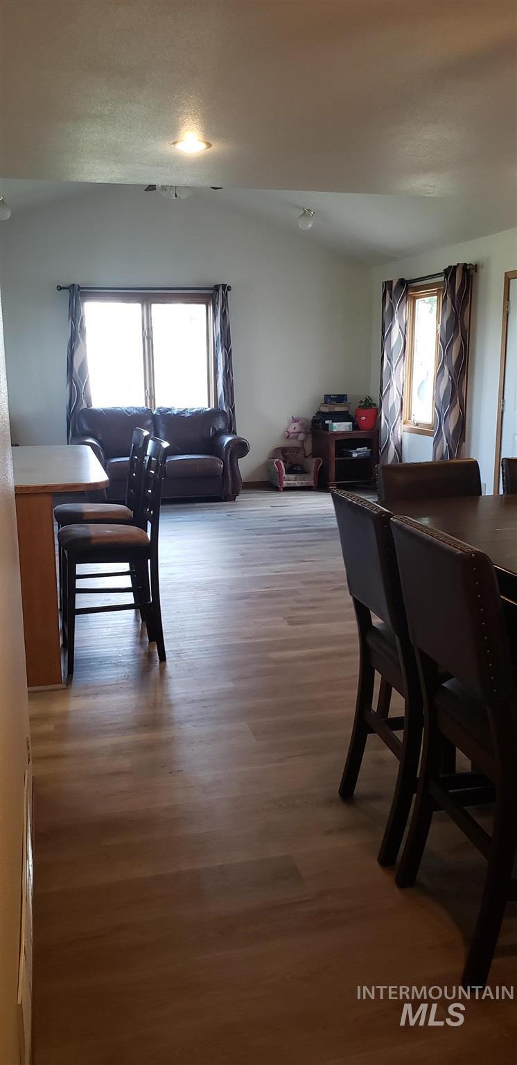 169 Cash Lane Property Photo 6