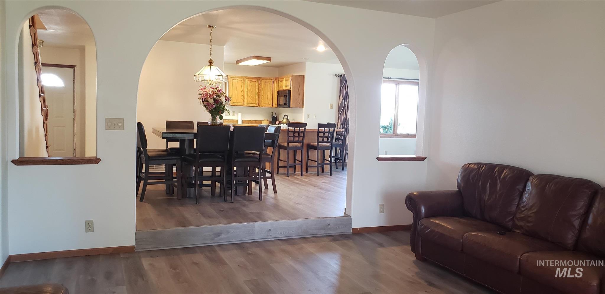 169 Cash Lane Property Photo 9