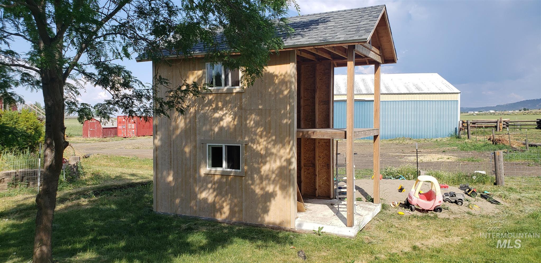 169 Cash Lane Property Photo 20