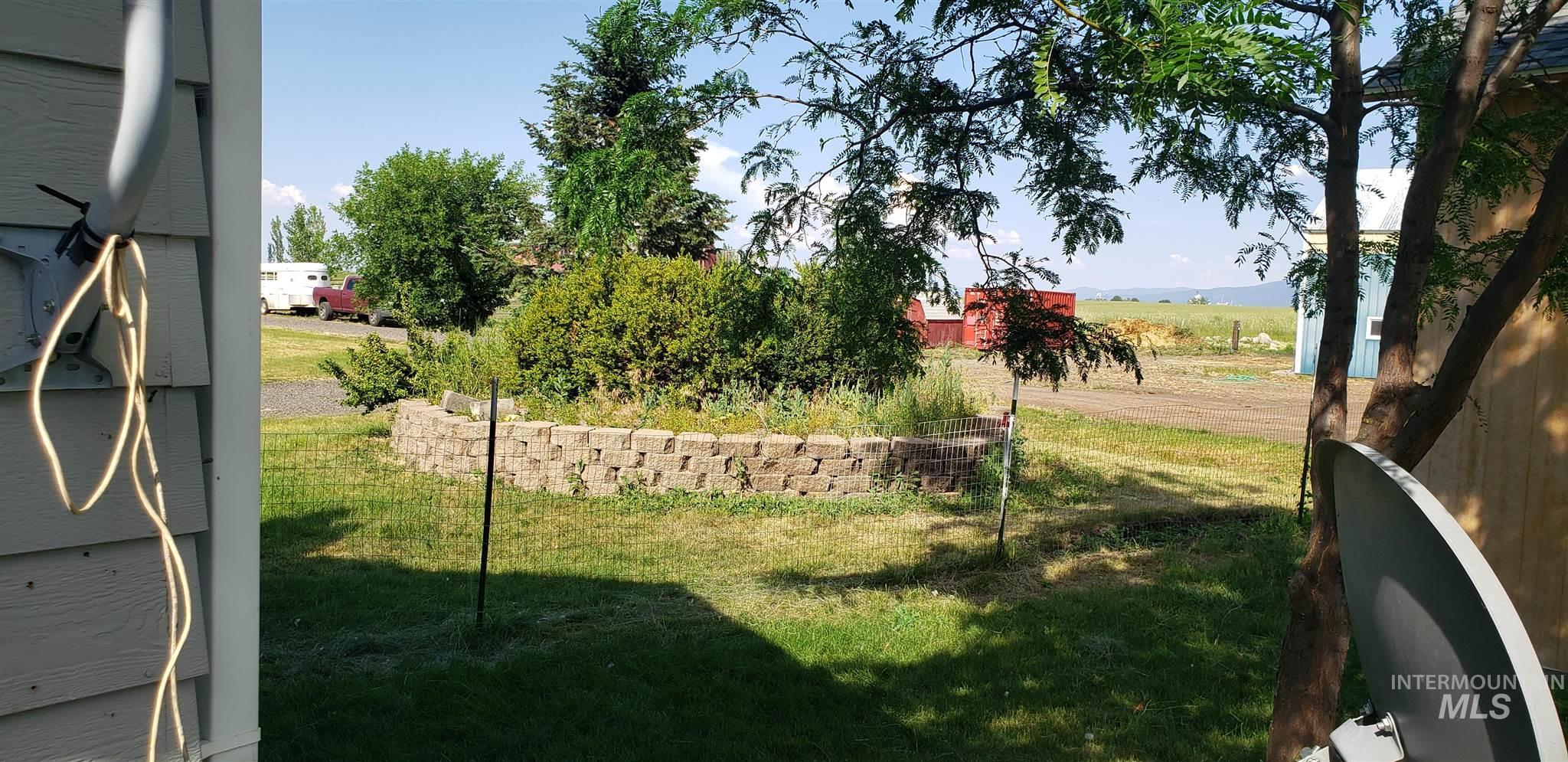 169 Cash Lane Property Photo 21