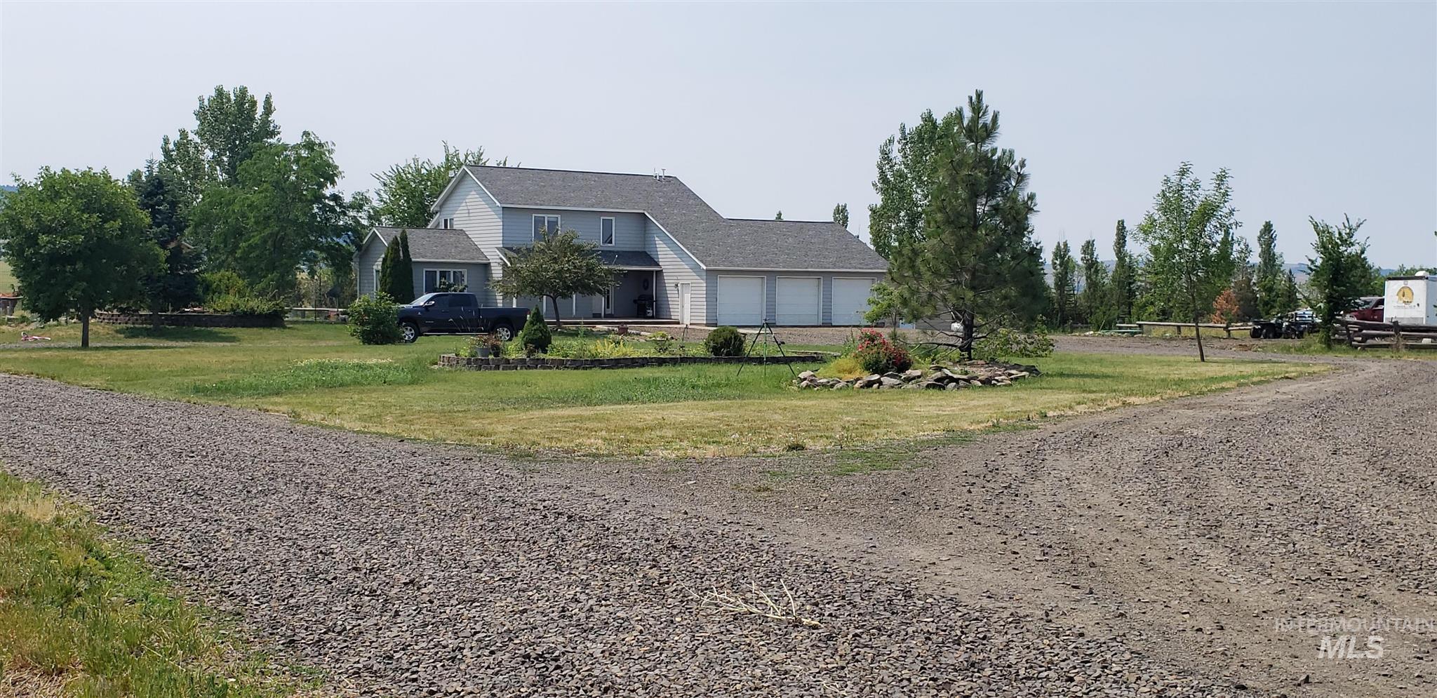 169 Cash Lane Property Photo 24