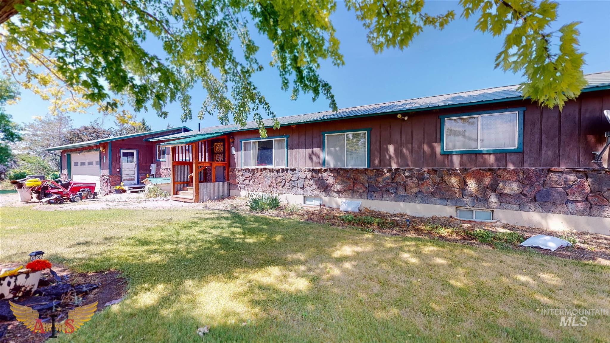 4360 N 0900 E Property Photo 1