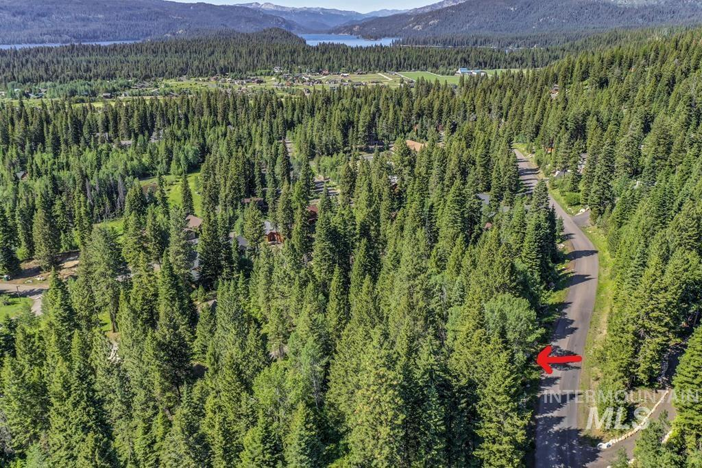 Aspen Ridge Real Estate Listings Main Image
