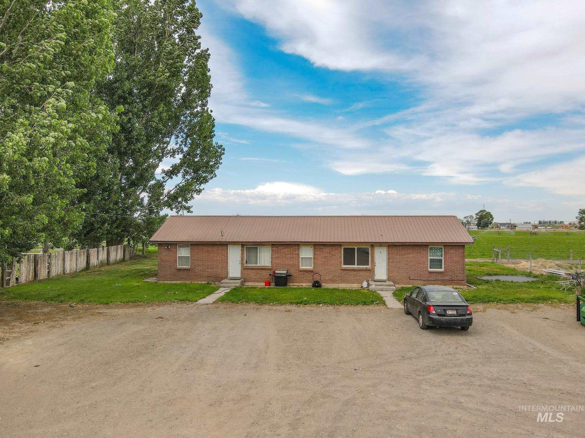 612 W 300 S Property Photo
