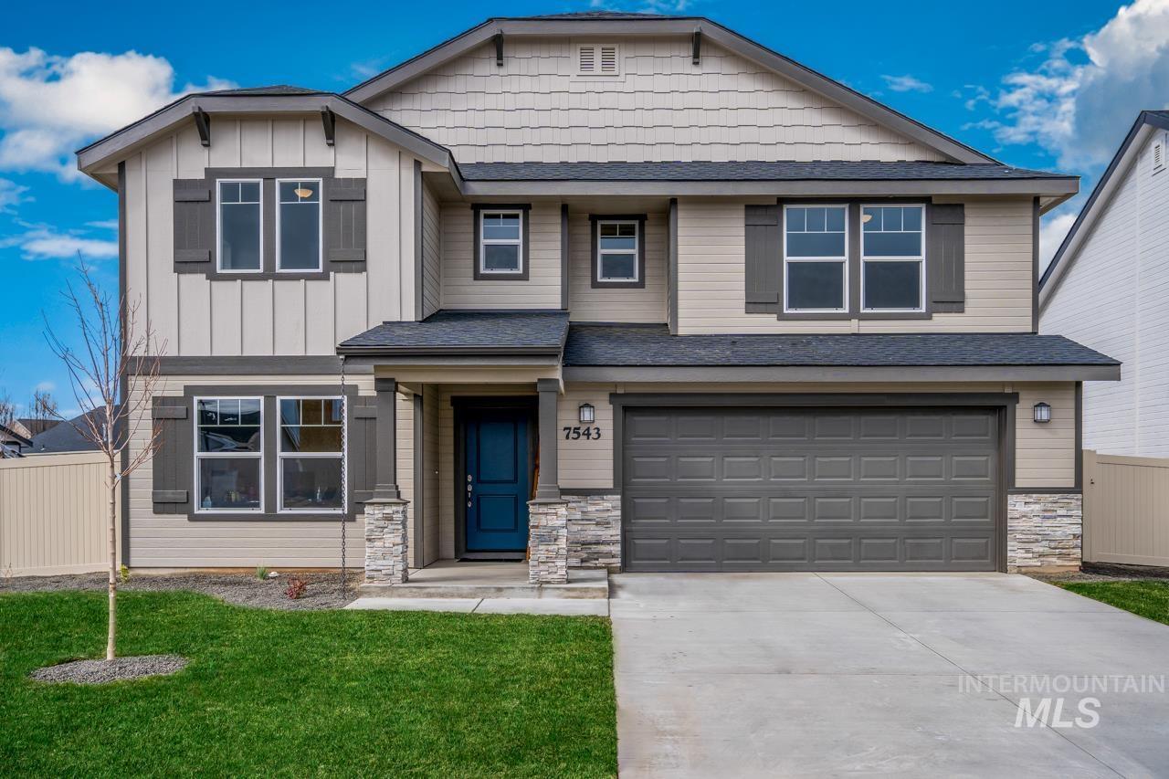9184 W Stonewood Dr. Property Photo 1