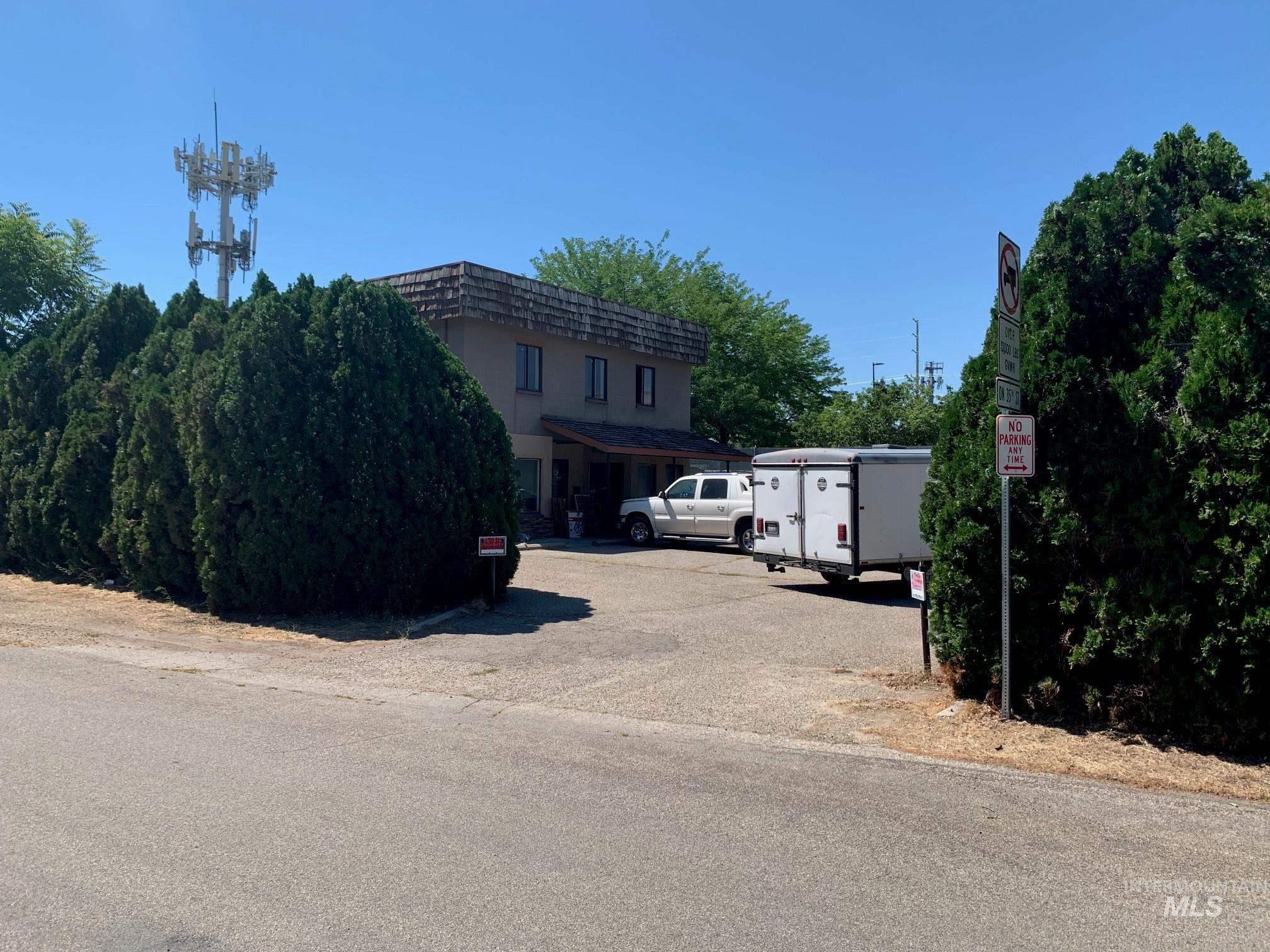 3535 W Dewey Street Property Photo 3
