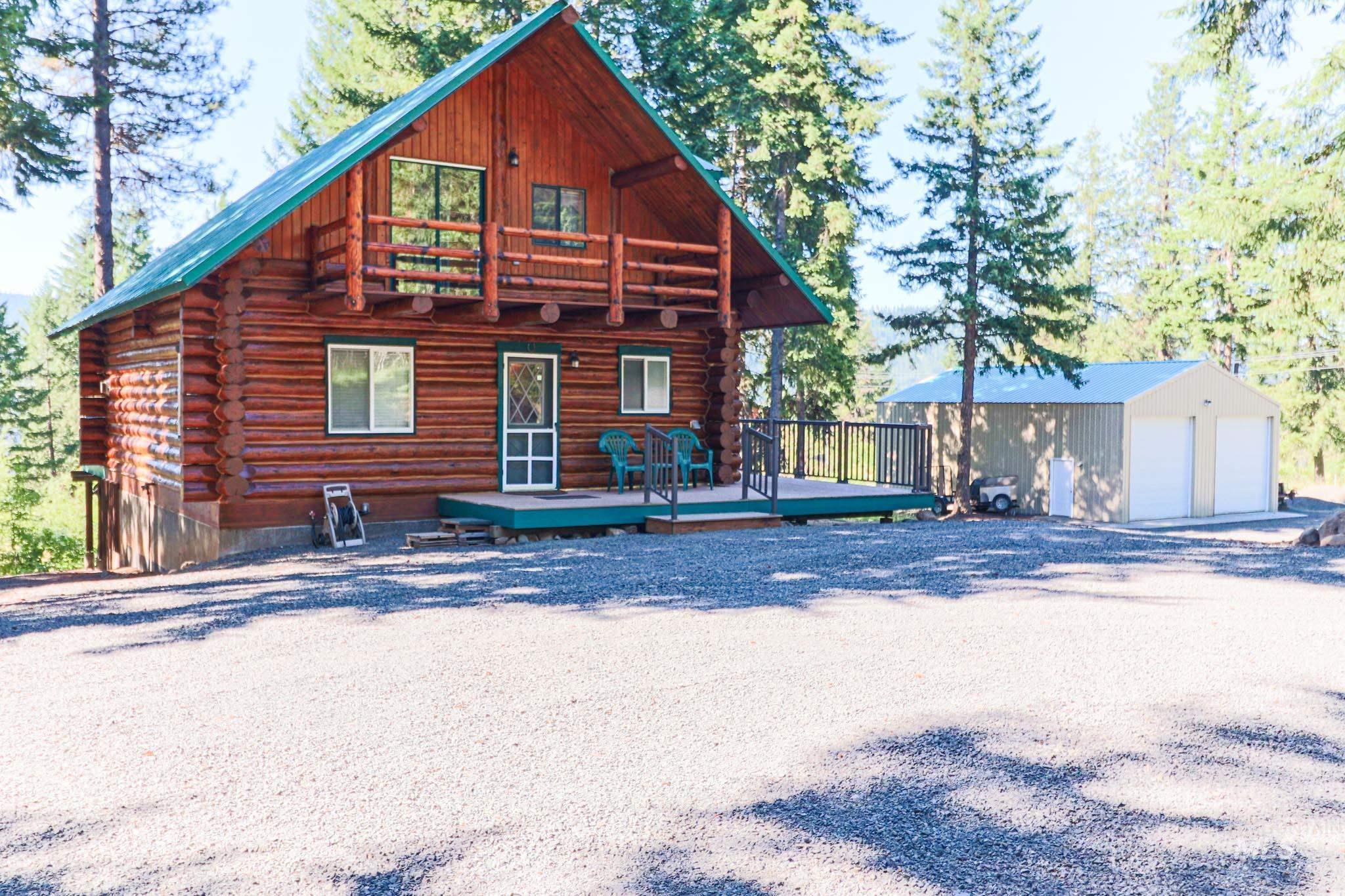 316 Holiday Drive Property Photo