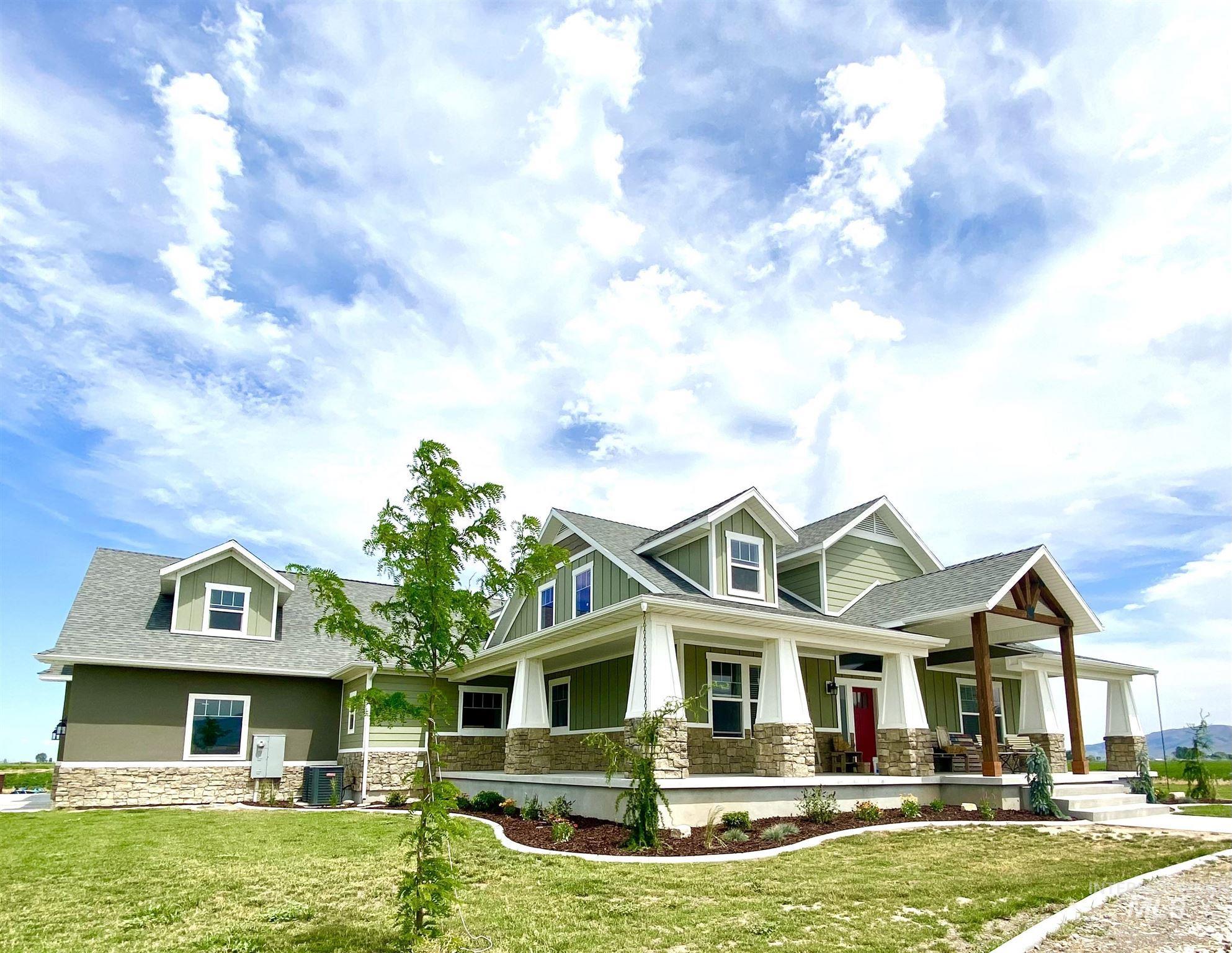 600 S 400 E Property Photo