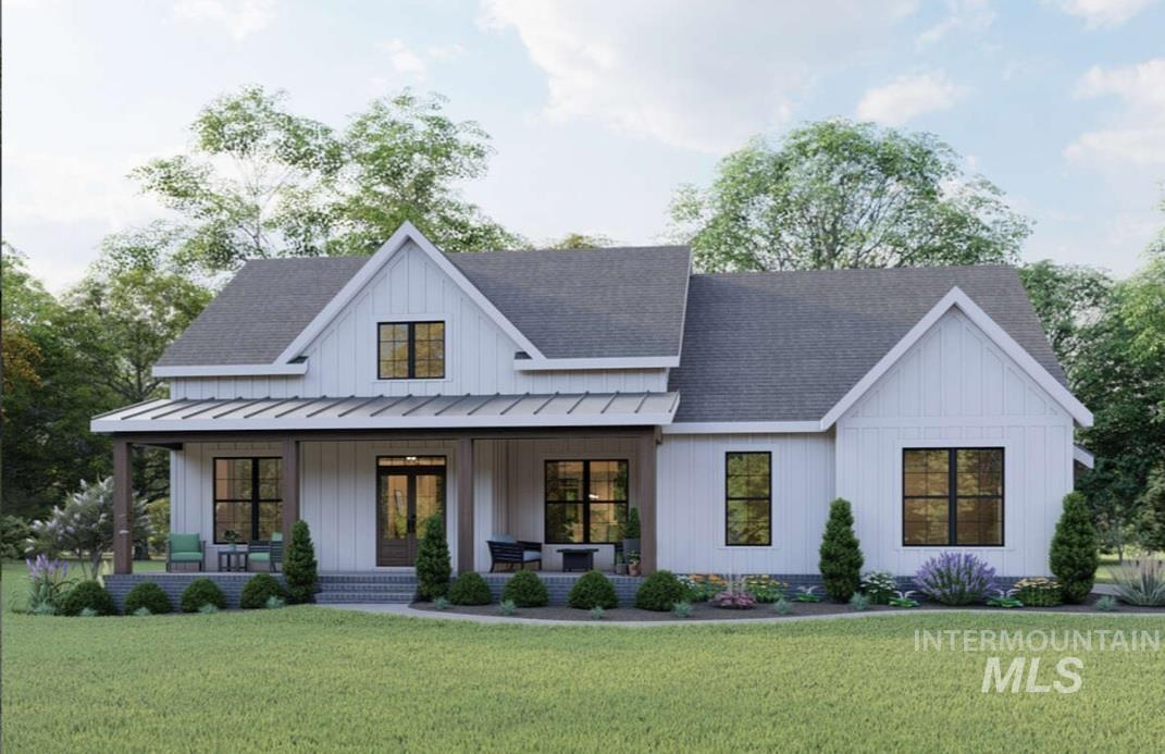 Declo Real Estate Listings Main Image