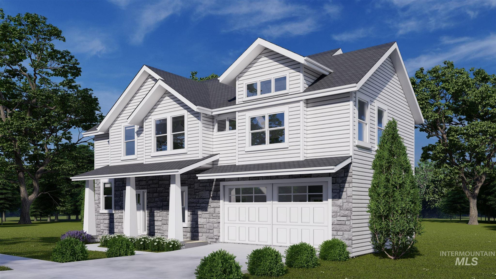 854 E 300 S Property Photo