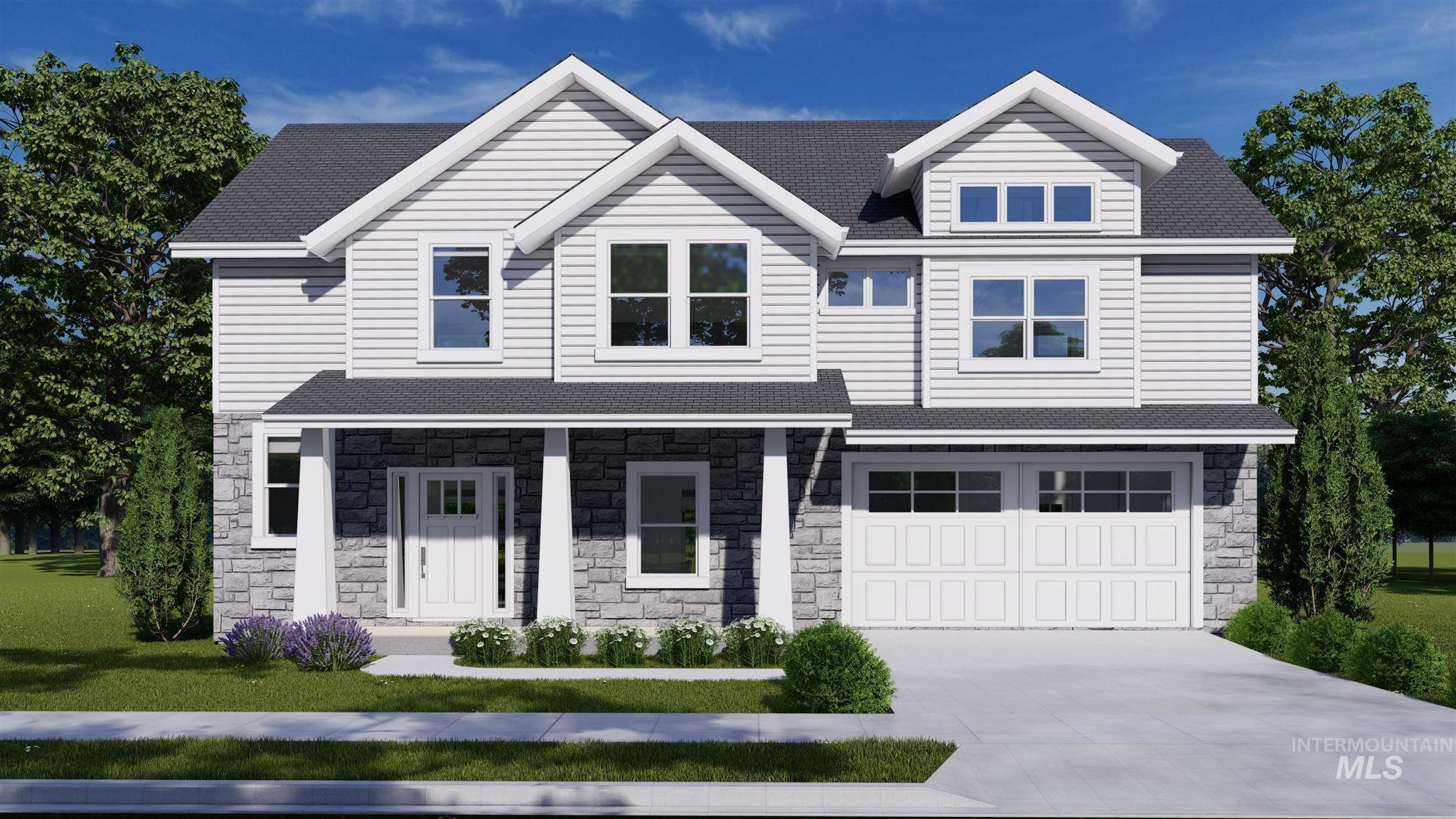 854 E 300 S Property Photo 2