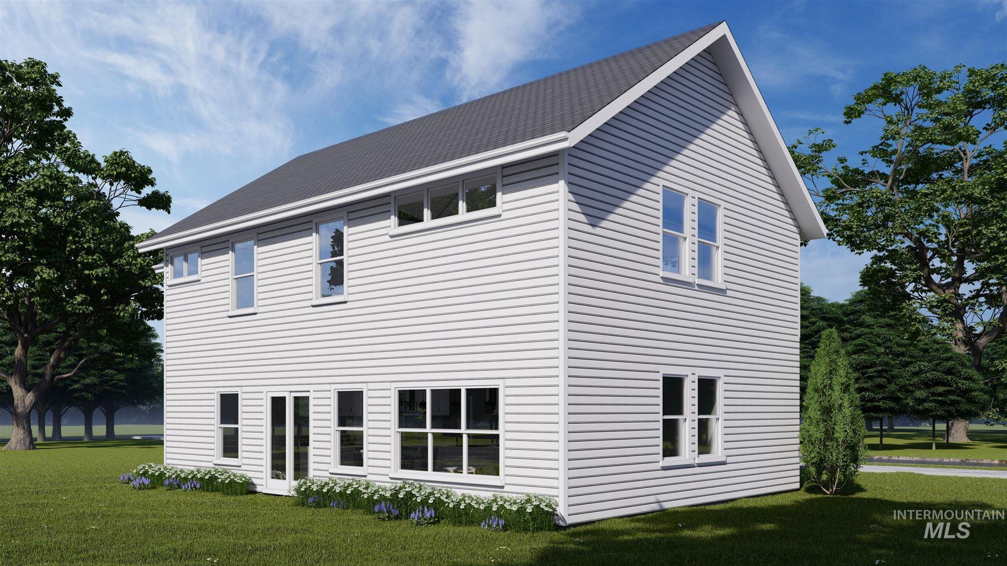 854 E 300 S Property Photo 3