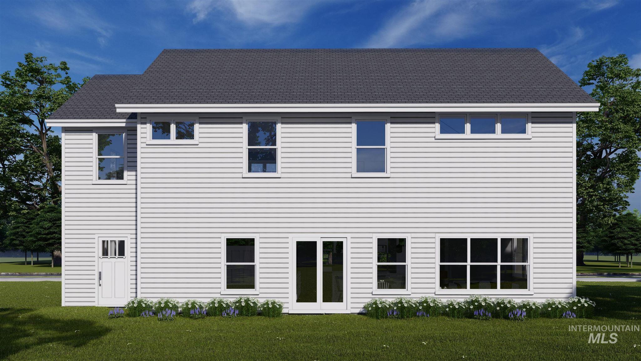854 E 300 S Property Photo 4