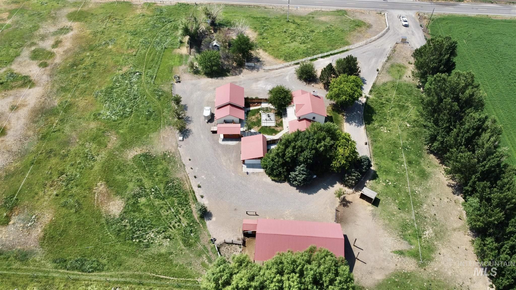 Fruitland Sub2 Real Estate Listings Main Image