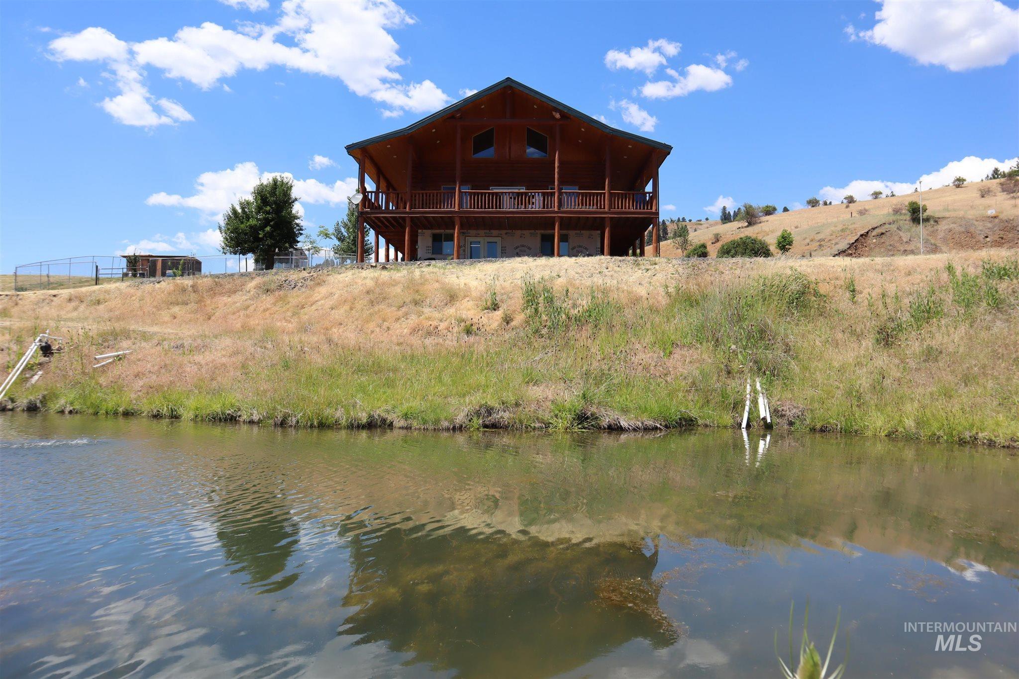 Lenore Real Estate Listings Main Image