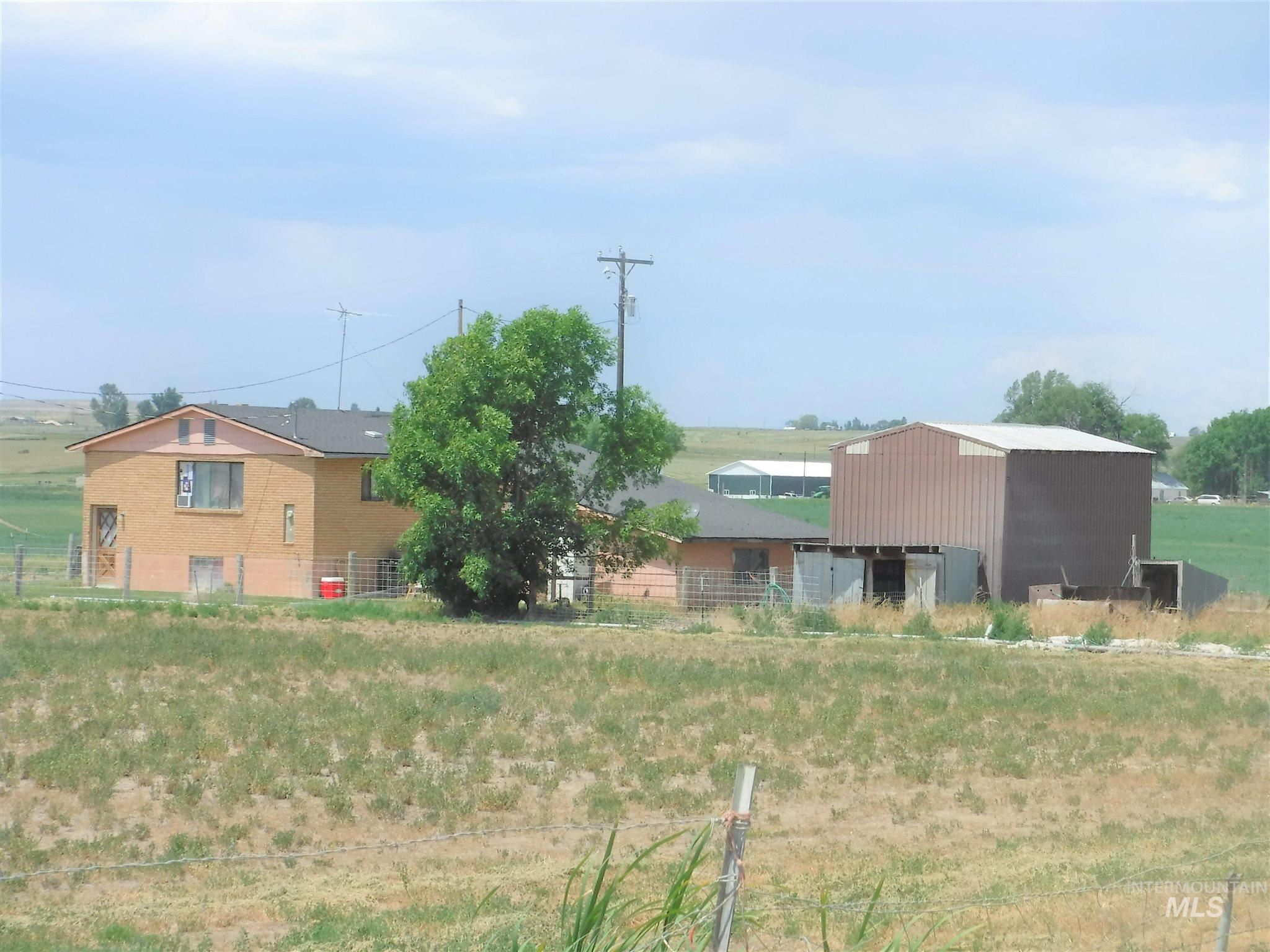 1379 E 920 N Property Photo 13