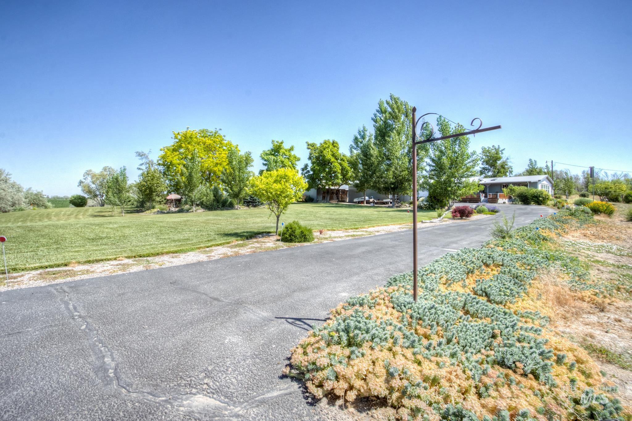 1200 Beverly Ave Property Photo
